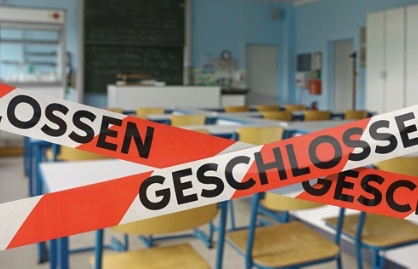 Will Swiss schools be able to avoid further school closures?