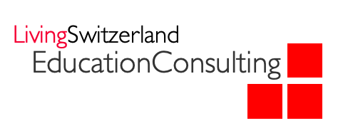 LivingSwitzerland Education Consulting